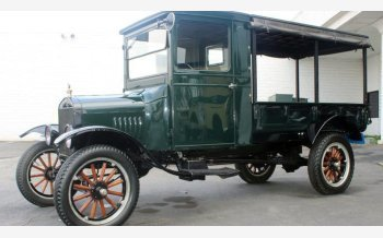 1927 Ford Model T for sale 101348013