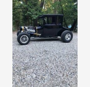1927 Ford Model T for sale 101367529
