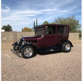 1927 Ford Model T for sale 101399550