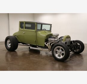1927 Ford Model T for sale 101429499