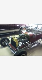 1927 Ford Other Ford Models for sale 100912402