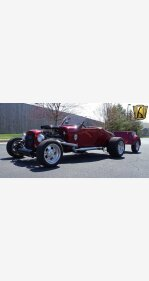 1927 Ford Other Ford Models for sale 100975219