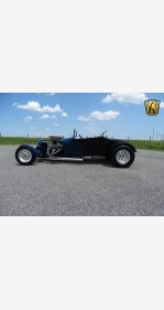 1927 Ford Other Ford Models for sale 100998190