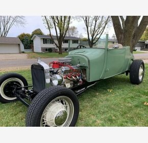 1927 Ford Other Ford Models for sale 101255315
