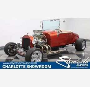 1927 Ford Other Ford Models for sale 101269840