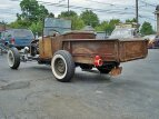 1927 Ford Pickup for sale 101211721