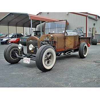 1927 Ford Pickup for sale 101581902