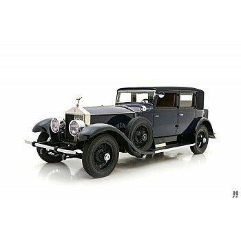 1927 Rolls-Royce Phantom for sale 101306764
