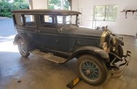 1927 Willys Model 70A for sale 101330265