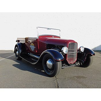 1928 Ford Model A for sale 100959865