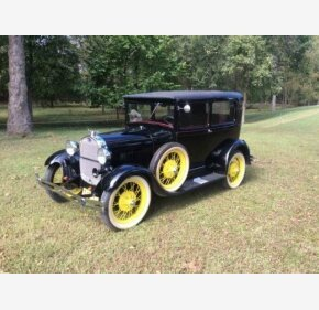 1928 Ford Model A for sale 100837046