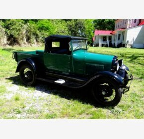1928 Ford Model A for sale 101028919