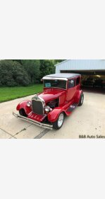 1928 Ford Model A for sale 101057826