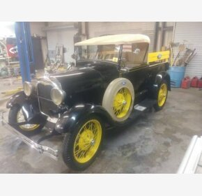 1928 Ford Model A for sale 101088692