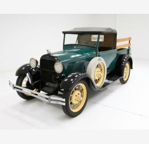 1928 Ford Model A for sale 101099923
