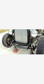 1928 Ford Model A for sale 101108068