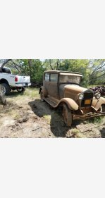 1928 Ford Model A for sale 101115236
