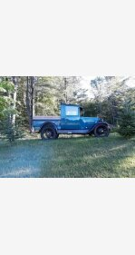 1928 Ford Model A for sale 101139426