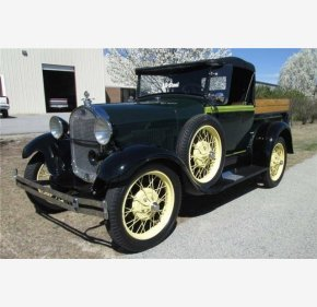 1928 Ford Model A for sale 101282792