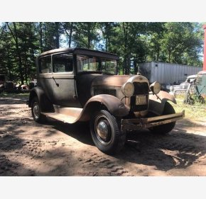 1928 Ford Model A for sale 101387207
