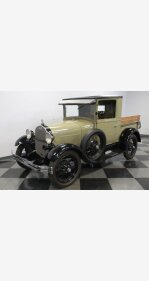 1928 Ford Model A for sale 101389465