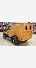 1928 Ford Model A for sale 101397135