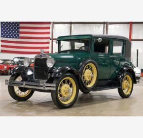 1928 Ford Model A for sale 101399843