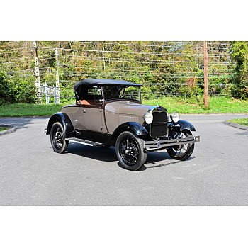 1928 Ford Model A for sale 101438722