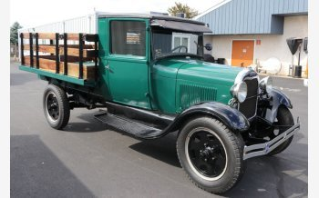 1928 Ford Model A for sale 101388871
