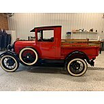 1928 Ford Model A for sale 101398093