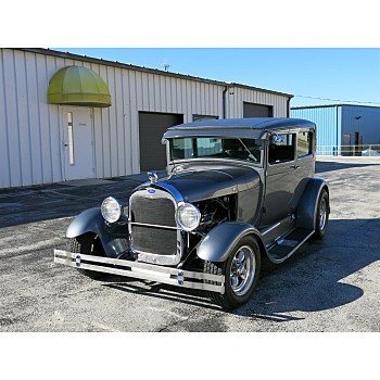 1928 Ford Model A for sale 101435419