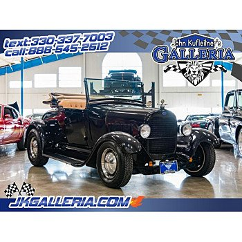 1928 Ford Other Ford Models for sale 101067720