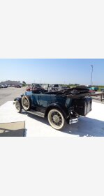 1928 Ford Other Ford Models for sale 101190349