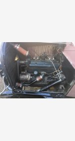 1928 Ford Other Ford Models for sale 101206432