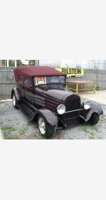 1928 Ford Other Ford Models for sale 101245177