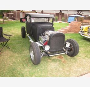 1928 Ford Other Ford Models for sale 101254564