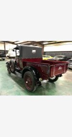 1928 Ford Pickup for sale 101042734