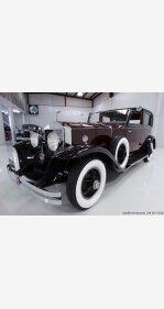 1928 Rolls-Royce Phantom for sale 101118576