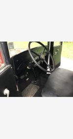 1929 Chevrolet Model AC for sale 101016783
