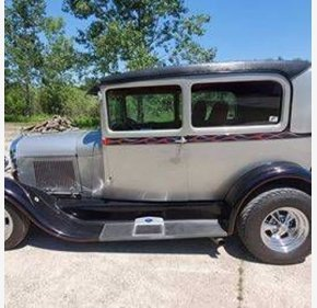 1929 Chevrolet Other Chevrolet Models for sale 101373308