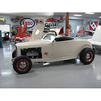 1929 Ford Custom for sale 100852220