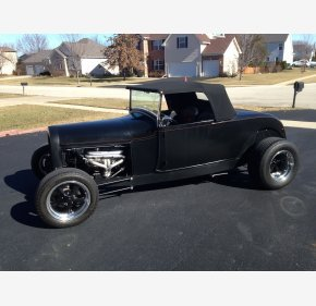 1929 Ford Custom for sale 101004862