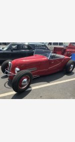 1929 Ford Custom for sale 101122004