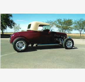1929 Ford Model A-Replica for sale 101218862