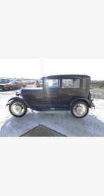 1929 Ford Model A for sale 100927328
