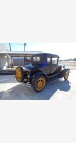 1929 Ford Model A for sale 101119973