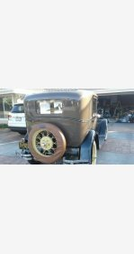 1929 Ford Model A for sale 100942798