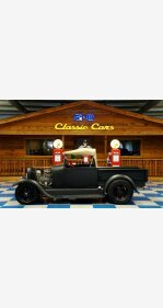 1929 Ford Model A for sale 100998259