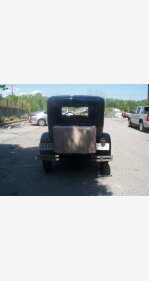 1929 Ford Model A for sale 101021898