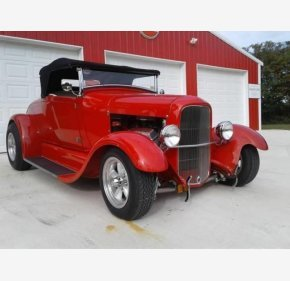 1929 Ford Model A for sale 101062133